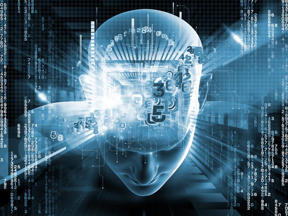 Mente digital. Inteligencia